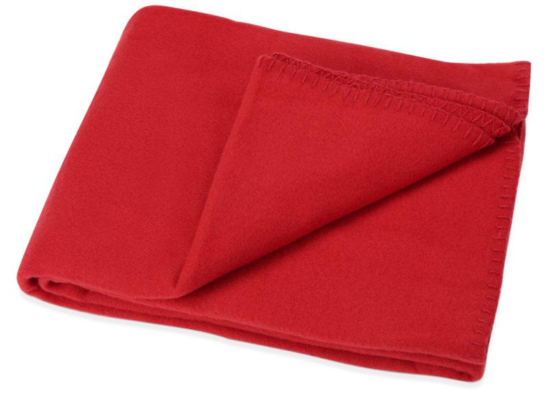 Плед в рюкзаке «Кемпинг» арт. 836311