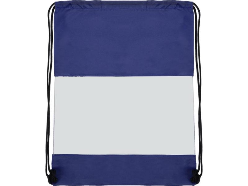 Плед в рюкзаке «Кемпинг» арт. 836312