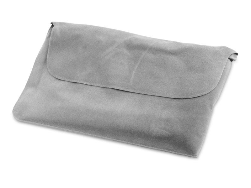 Подушка надувная «Сеньос»  арт. 839400