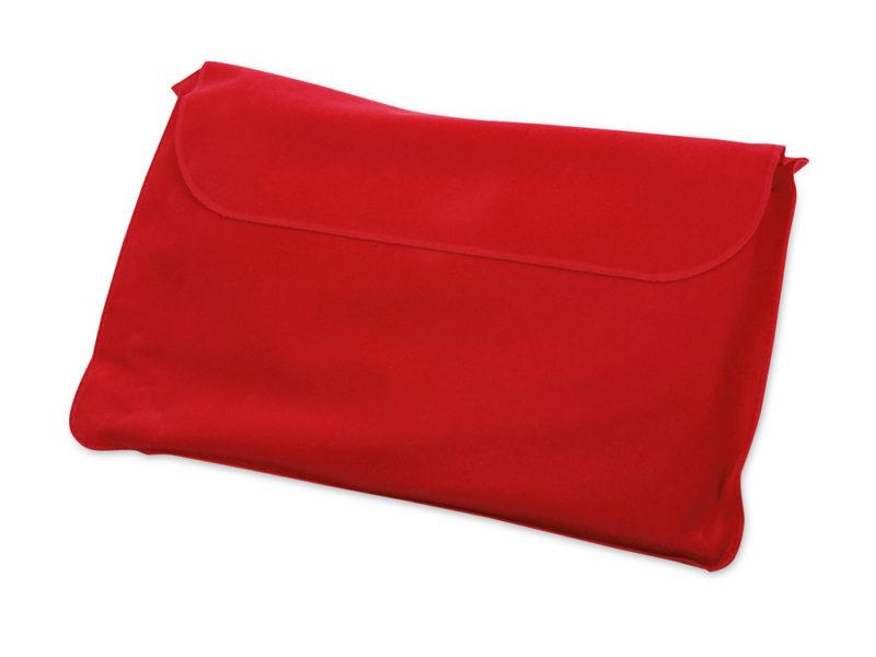 Подушка надувная «Сеньос» арт. 839401