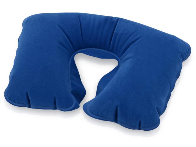 Подушка надувная «Сеньос» арт. 839402