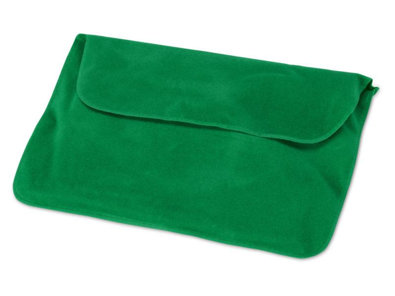 Подушка надувная «Сеньос»  арт. 839403