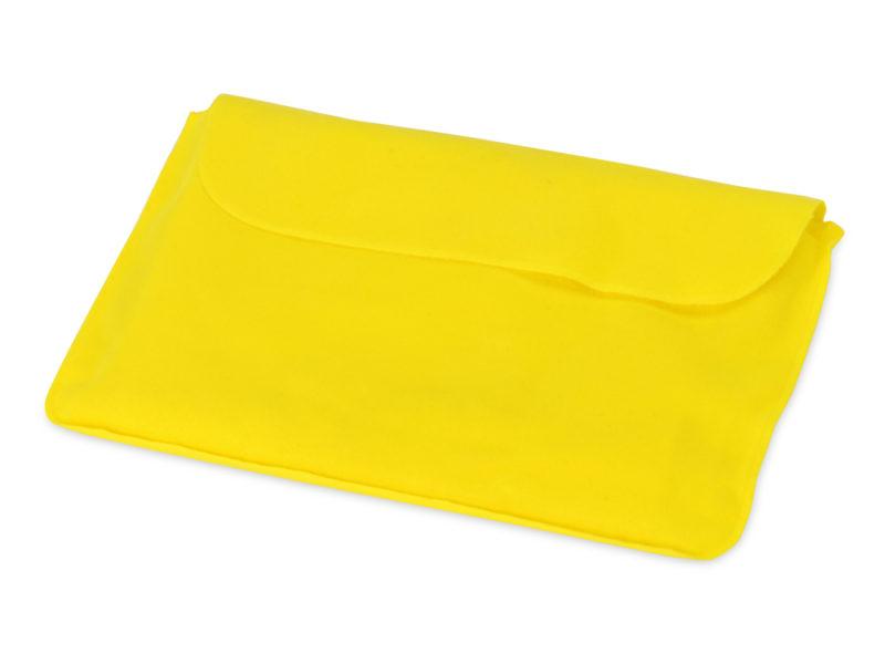 Подушка надувная «Сеньос»  арт. 839404
