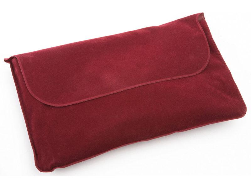 Подушка надувная «Сеньос» арт. 839411