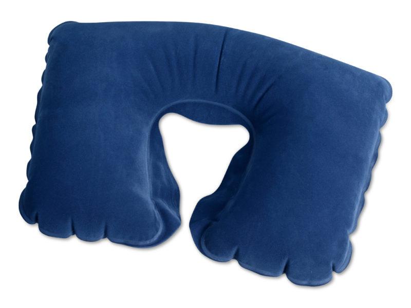 Подушка надувная «Сеньос»  арт. 839412