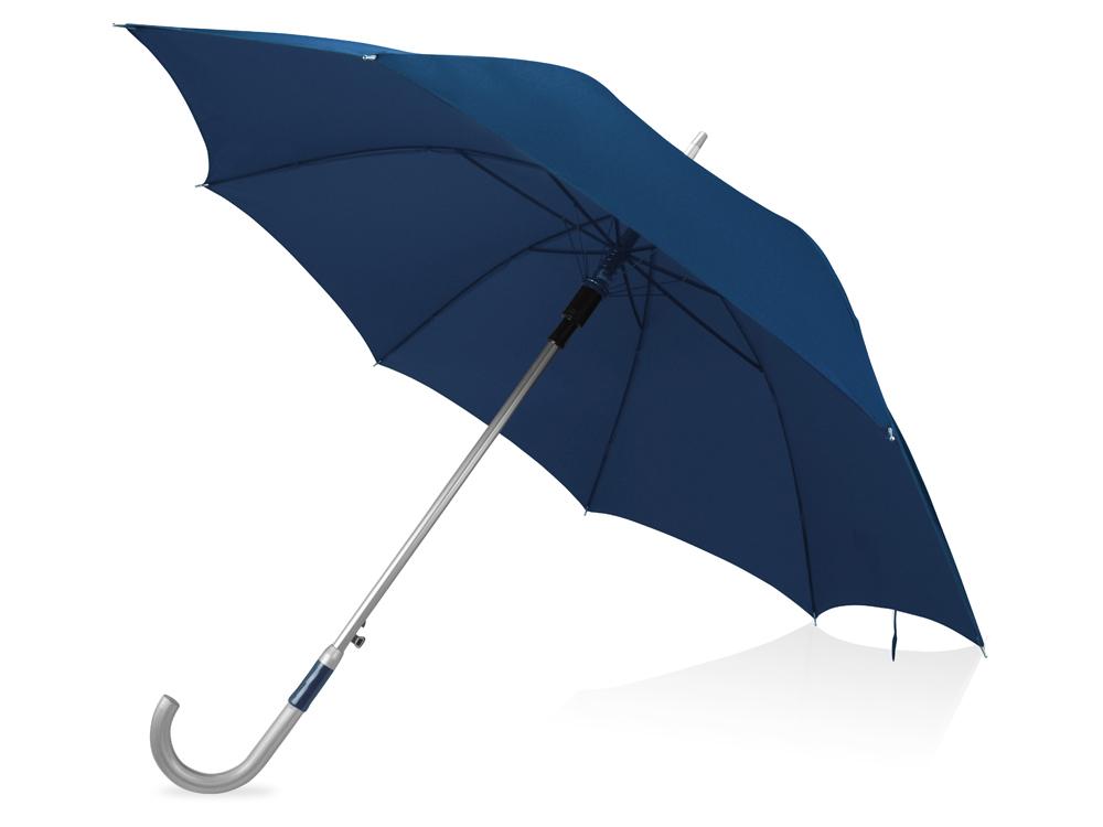 Зонт арт. 906134