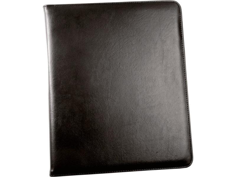 Папка с блокнотом и калькулятором арт. 923927_a