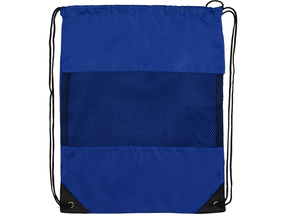 Рюкзак арт. 930132