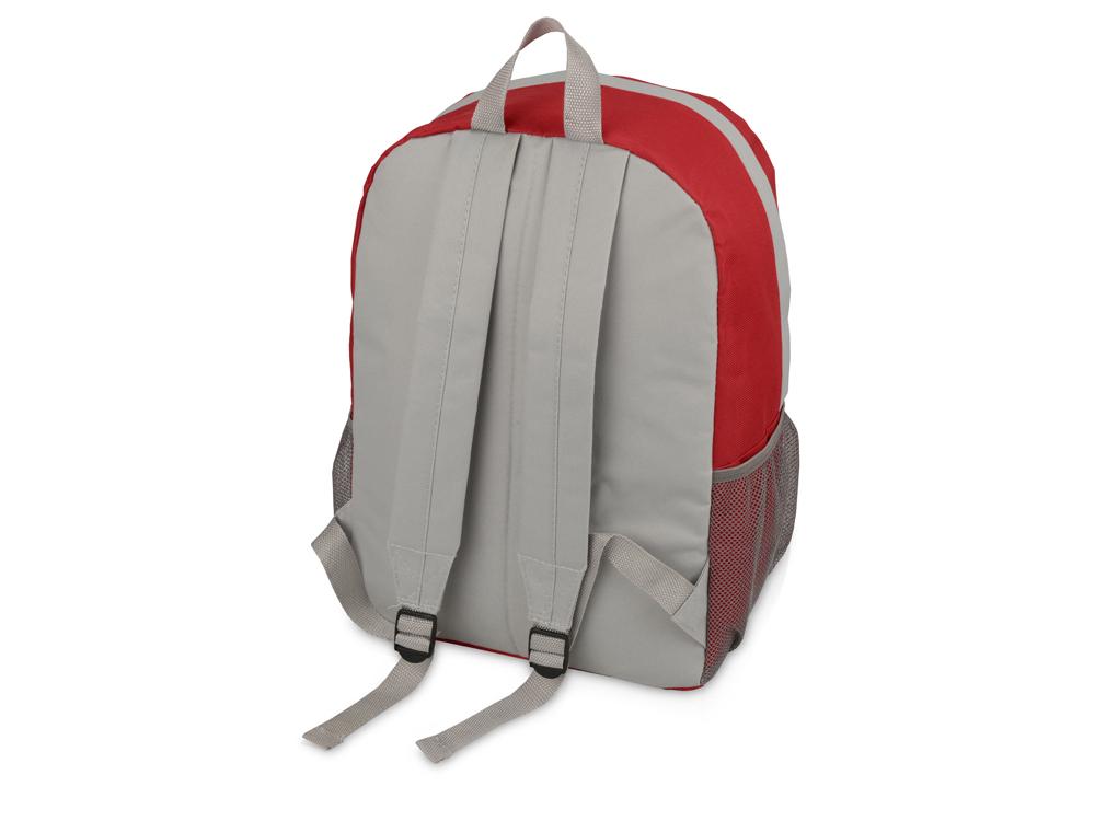 Рюкзак арт. 930141