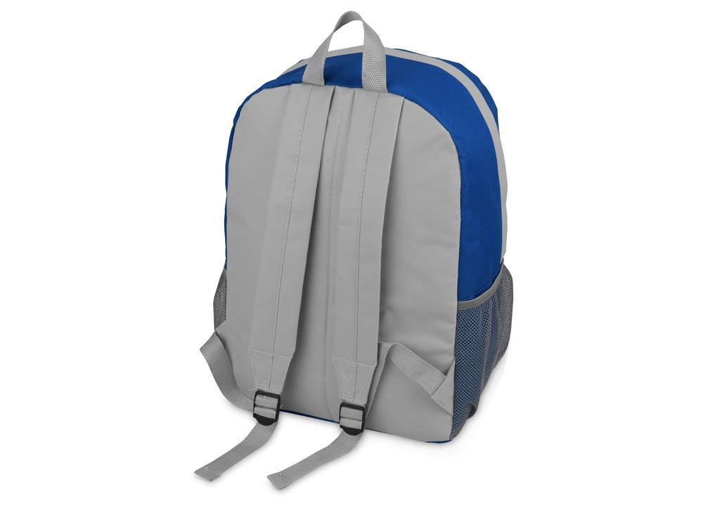 Рюкзак арт. 930142