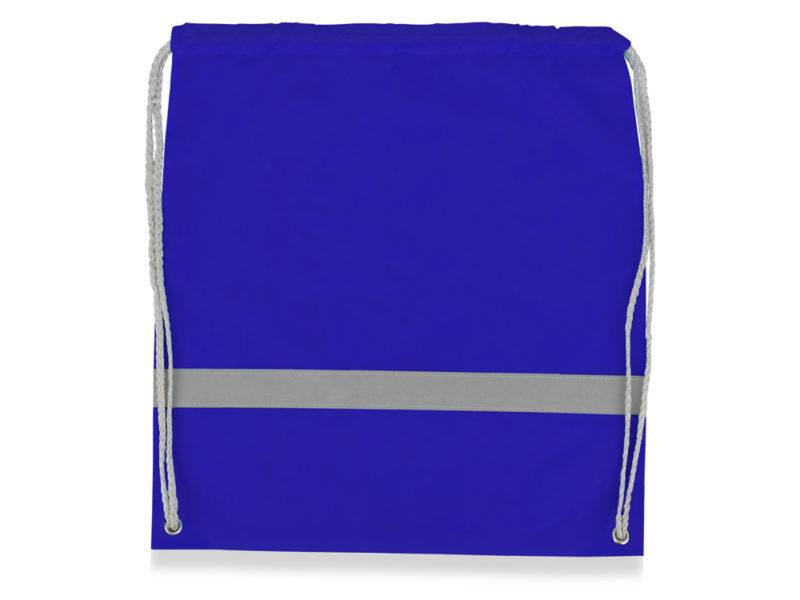 Рюкзак арт. 932002