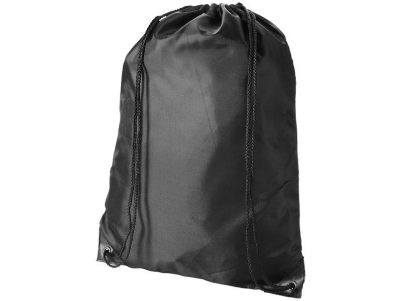 Рюкзак арт. 932007