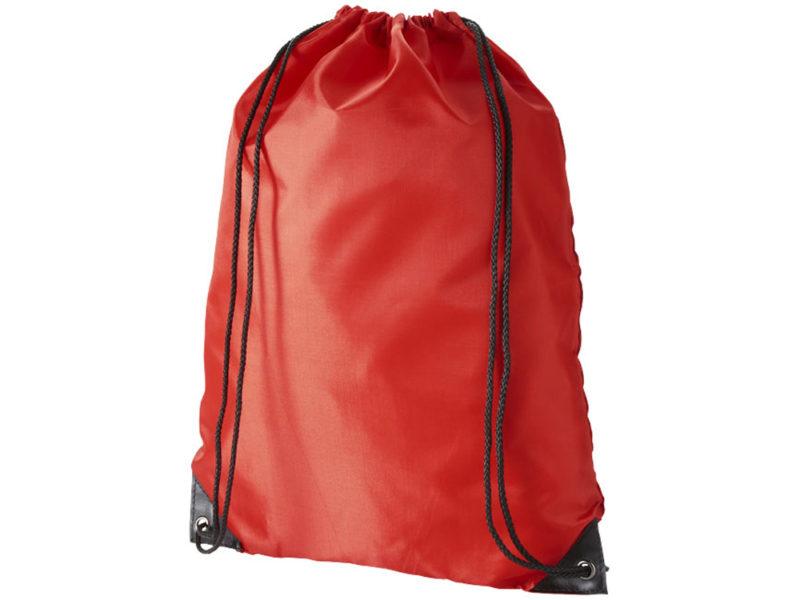 Рюкзак арт. 932011