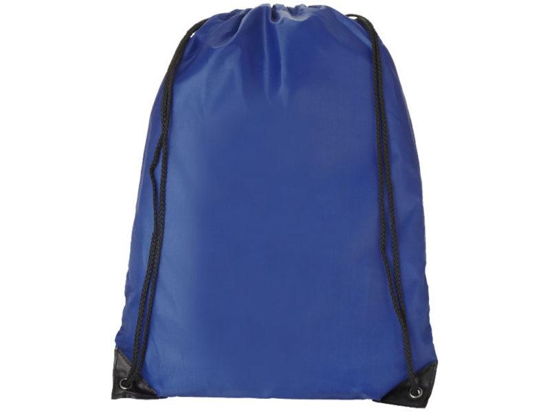 Рюкзак арт. 93202