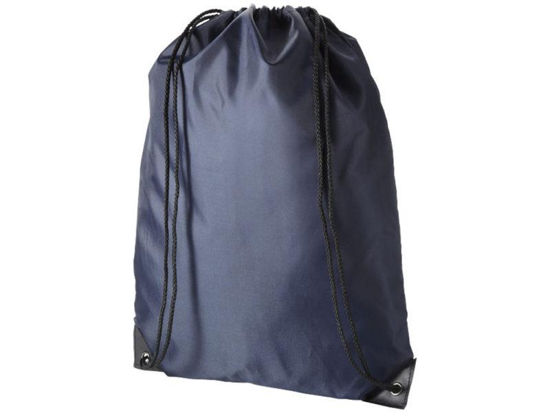 Рюкзак арт. 932038