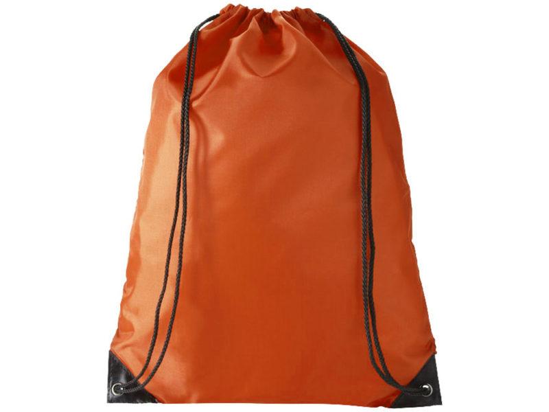 Рюкзак арт. 932068