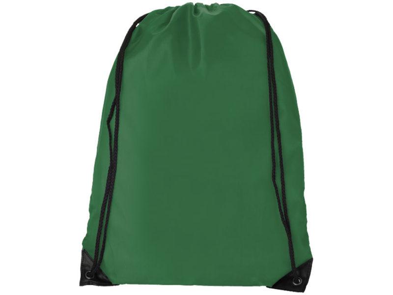 Рюкзак арт. 932078
