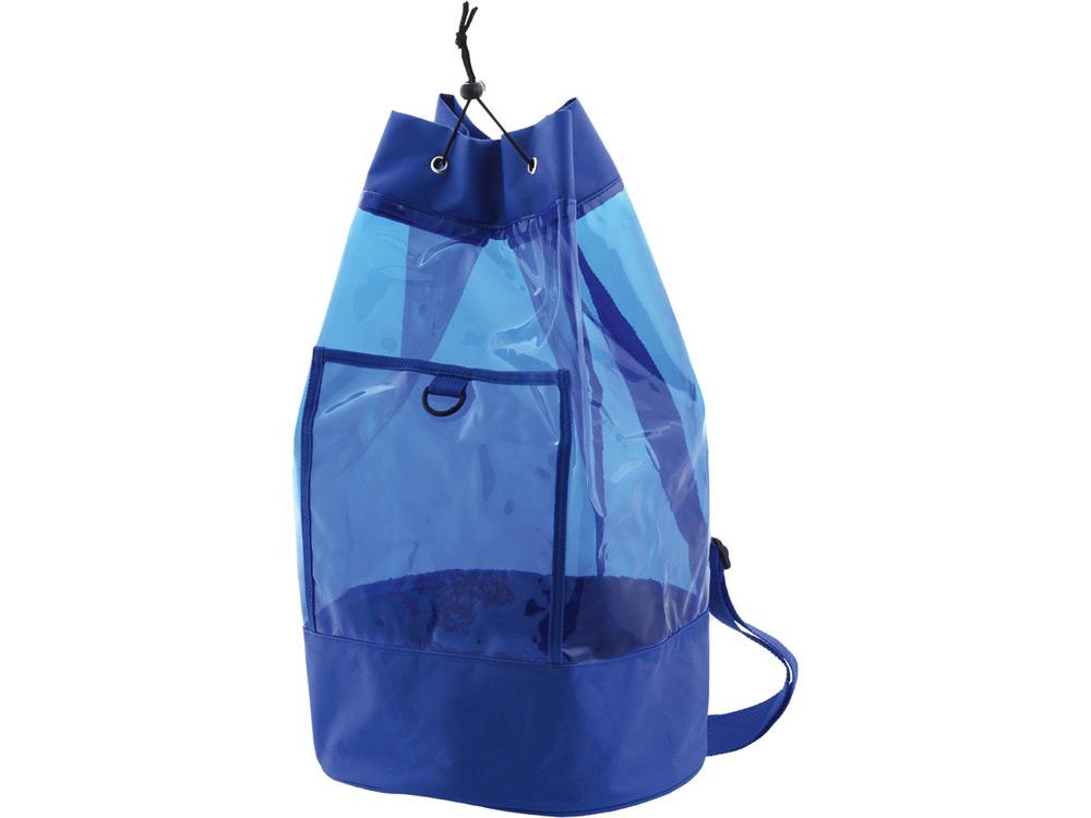 Рюкзак арт. 935012