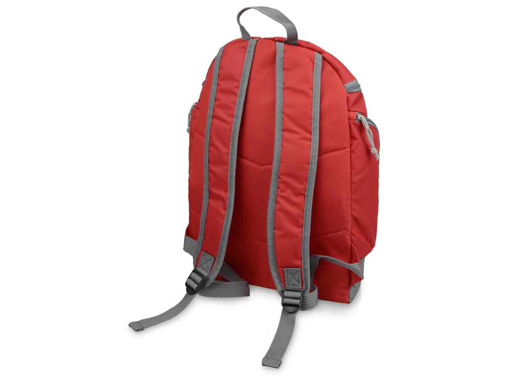 Рюкзак арт. 936601