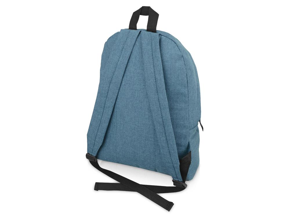 Рюкзак арт. 937182