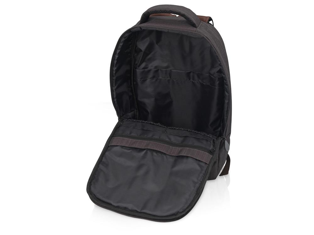 Рюкзак арт. 937458