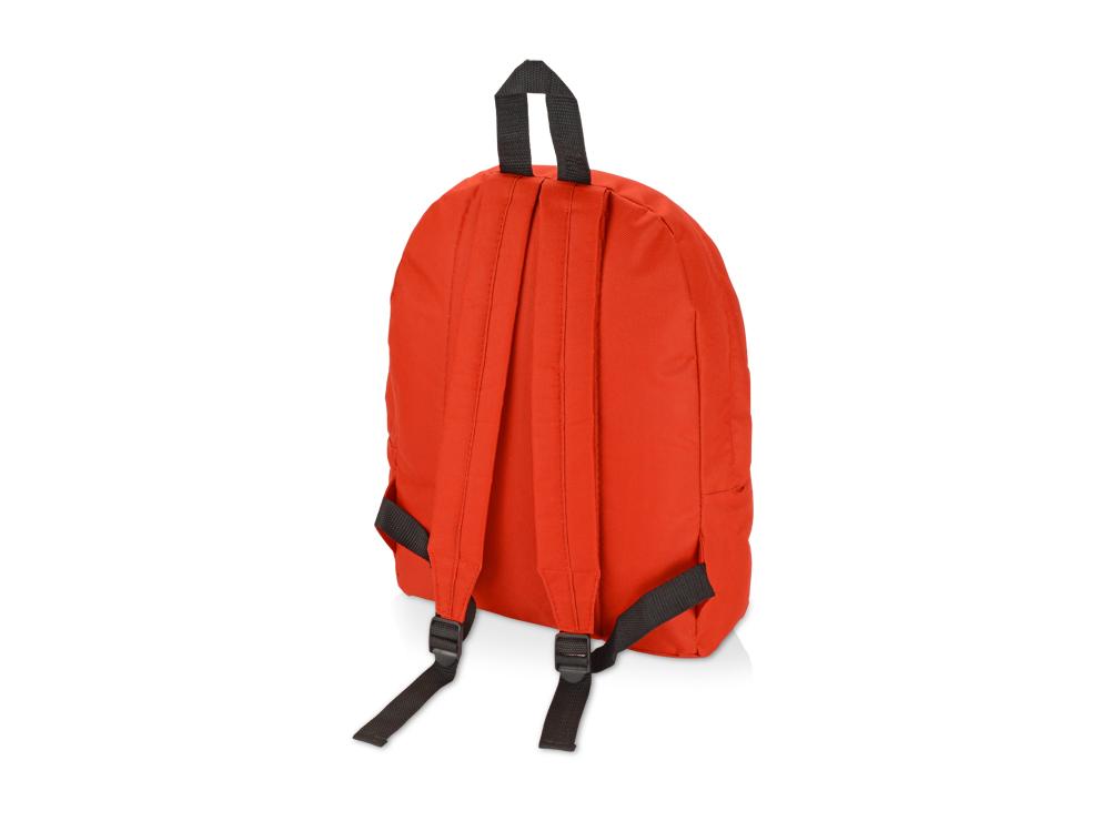 Рюкзак арт. 956001