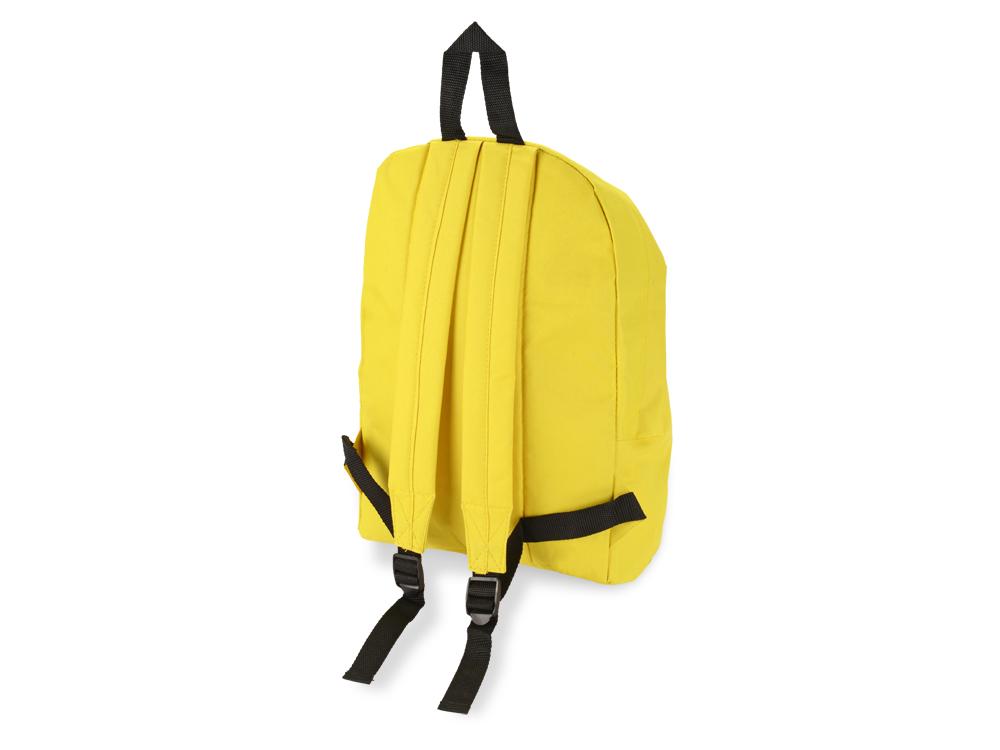 Рюкзак арт. 956004