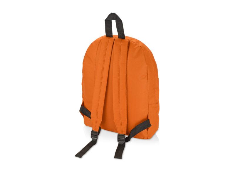 Рюкзак арт. 956008