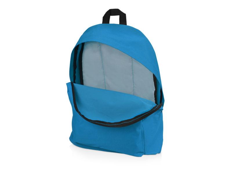 Рюкзак арт. 956022