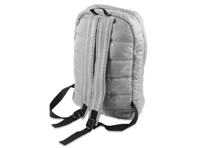 Рюкзак арт. 956050