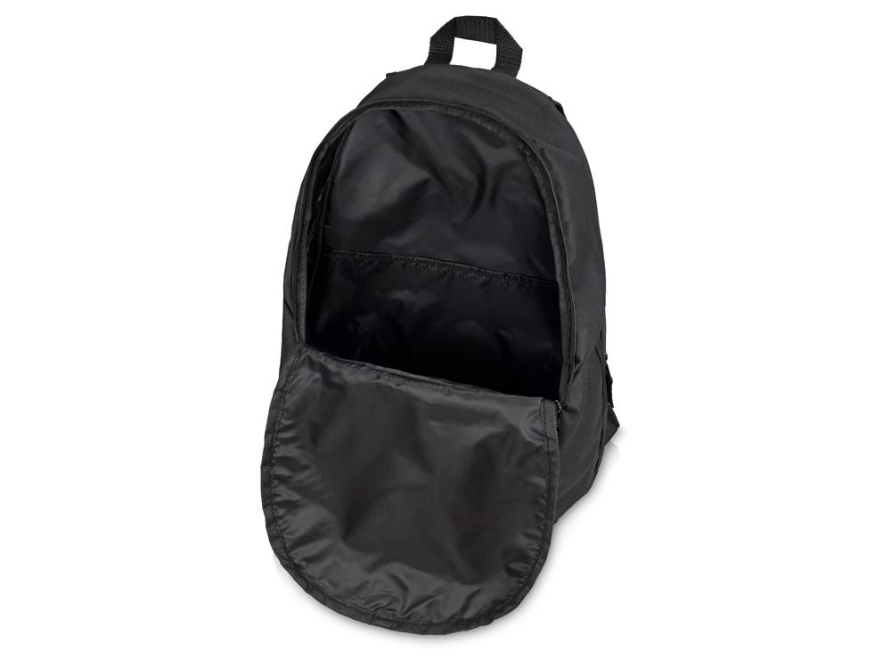 Рюкзак арт. 959151