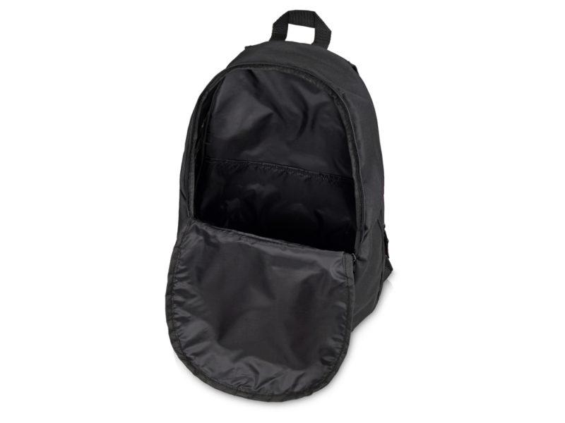 Рюкзак арт. 959152