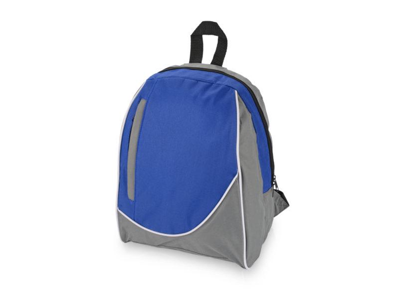 Рюкзак арт. 959182