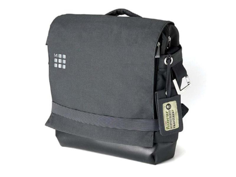 Рюкзак для ноутбука до 15 арт. 97832445