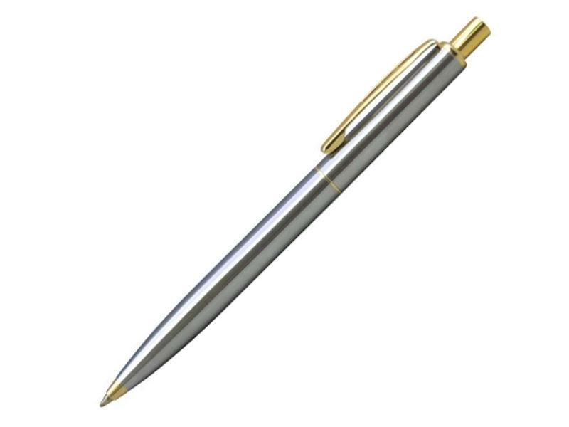 Ручка арт. BP-037/ST-GD