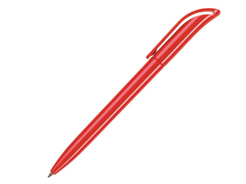 Ручка арт. CO-30