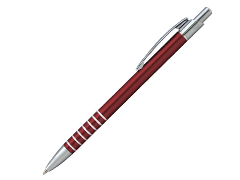 Ручка арт. 276205
