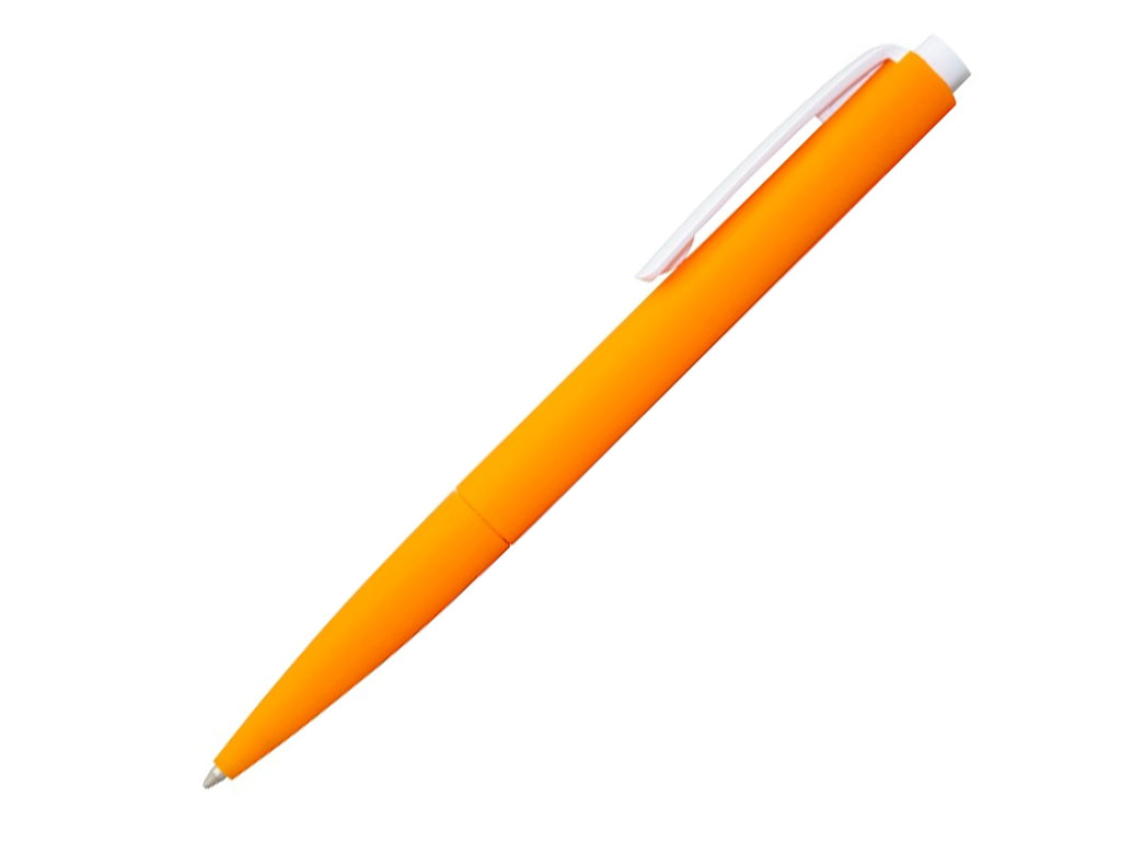 Ручка арт. ps02