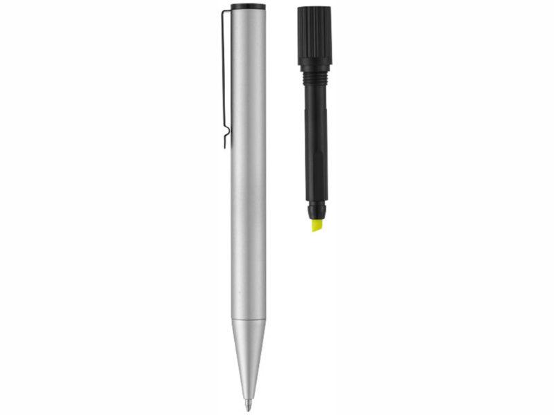Ручка с маркером арт. 10671201