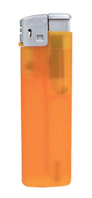 Зажигалка арт. 10791