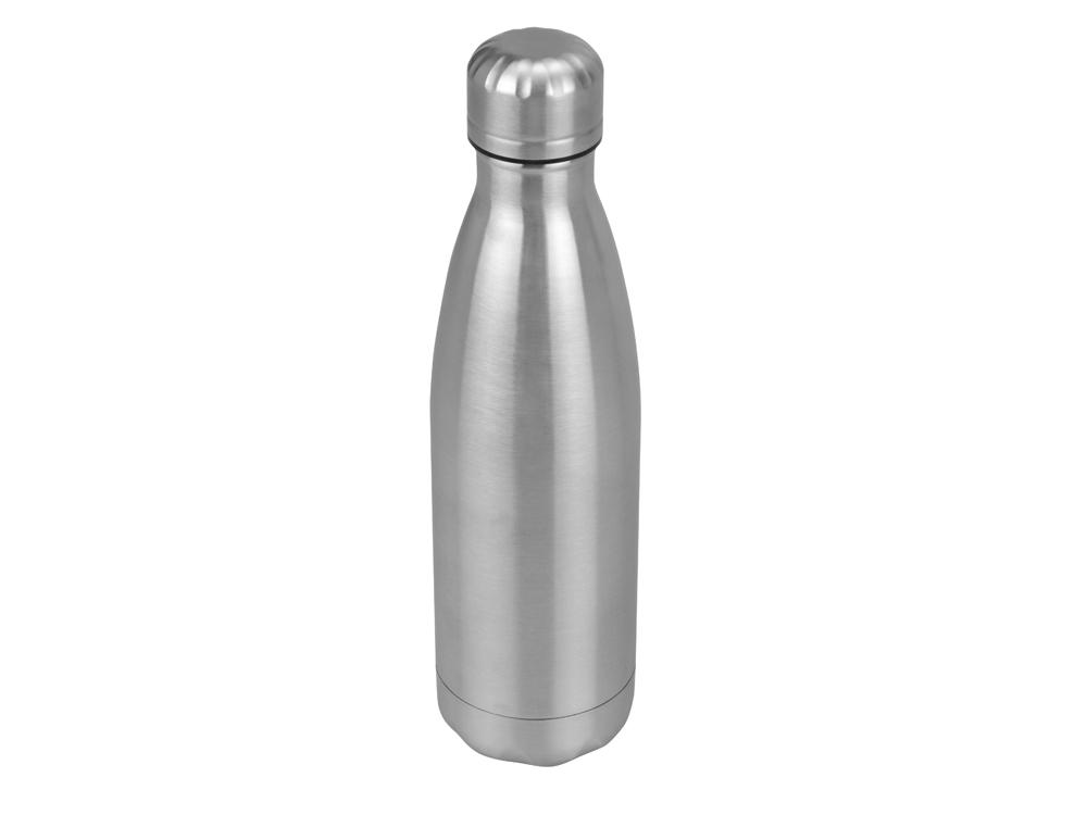 Термокбутылка арт. 828030