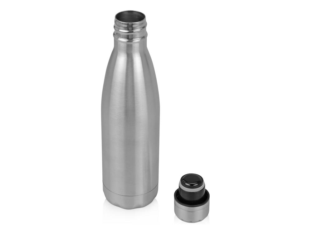 Термобутылка арт. 828030