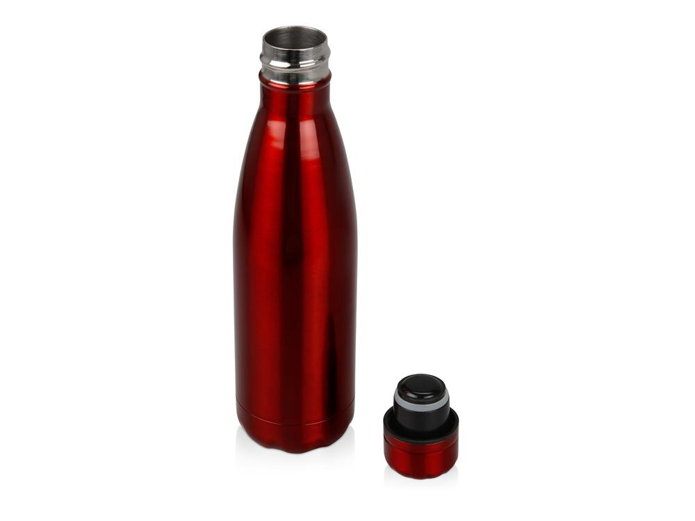 Термобутылка арт. 828031