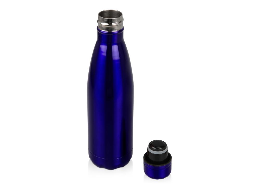 Термобутылка арт. 828032