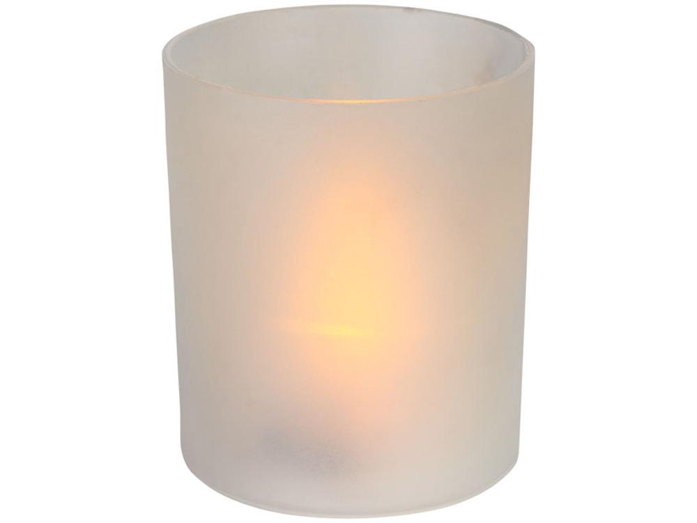 Электрическая свеча арт. 11271100