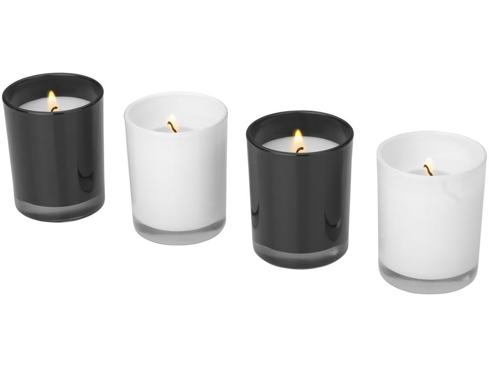 Набор свечей арт. 11281700