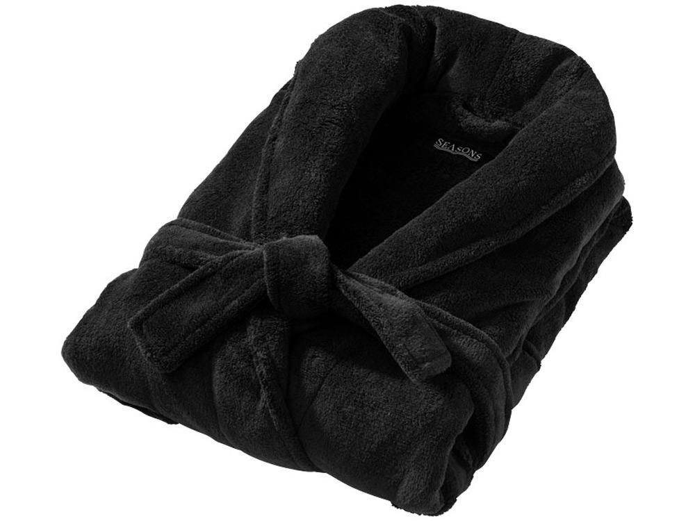 Банный халат арт. 12608900