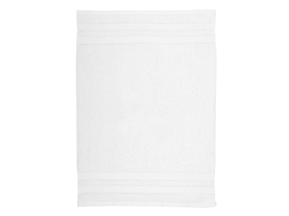 Полотенце банное арт. 12610100