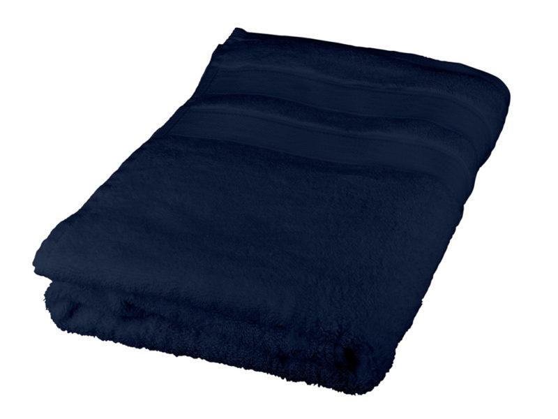 Полотенце банное арт. 12610101
