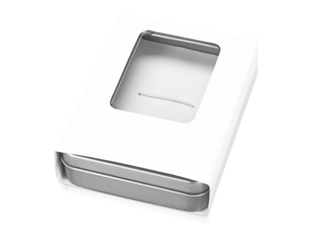 Подарочная коробка для флешки «Сиам» арт. 627220
